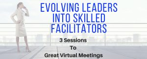 Virtual Facilitator