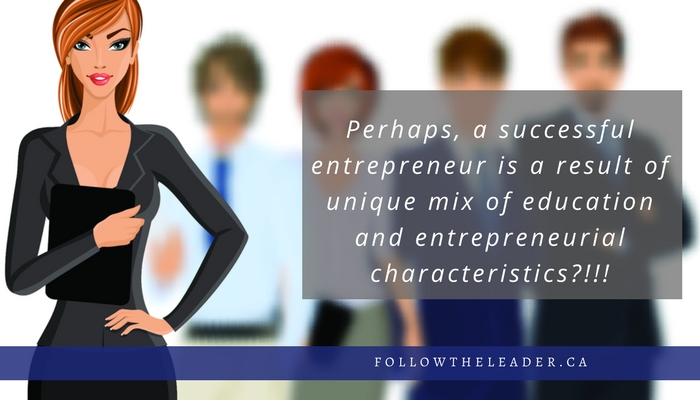 entrepreneur, entrepreneurs, entrepreneurship, leader, leadership, manager, CEO, president, lead team, virtual teams, lead virtual teams