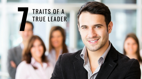 true leader, leadership qualities, qualities of a leader, leadership training, leaders, company training, facilitator training