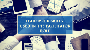 the Facilitator Role