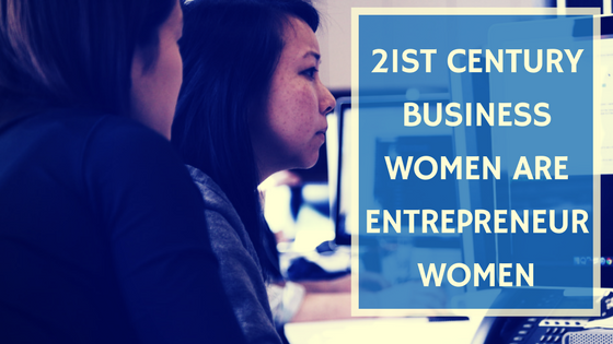 Business Women, Entrepreneur Women, Entrepreneur, Entrepreneurs