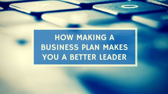 Making a Business Plan, Business Plan, make a Business Plan, business planning